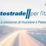 Revoca Concessione Autostrade dopo il voto in Emilia