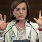 Riforma pensioni: Fornero boccia pensione anticipata di Tridico