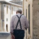 Riforma Pensioni Ultima Ora: Proposte di legge dopo Quota 100