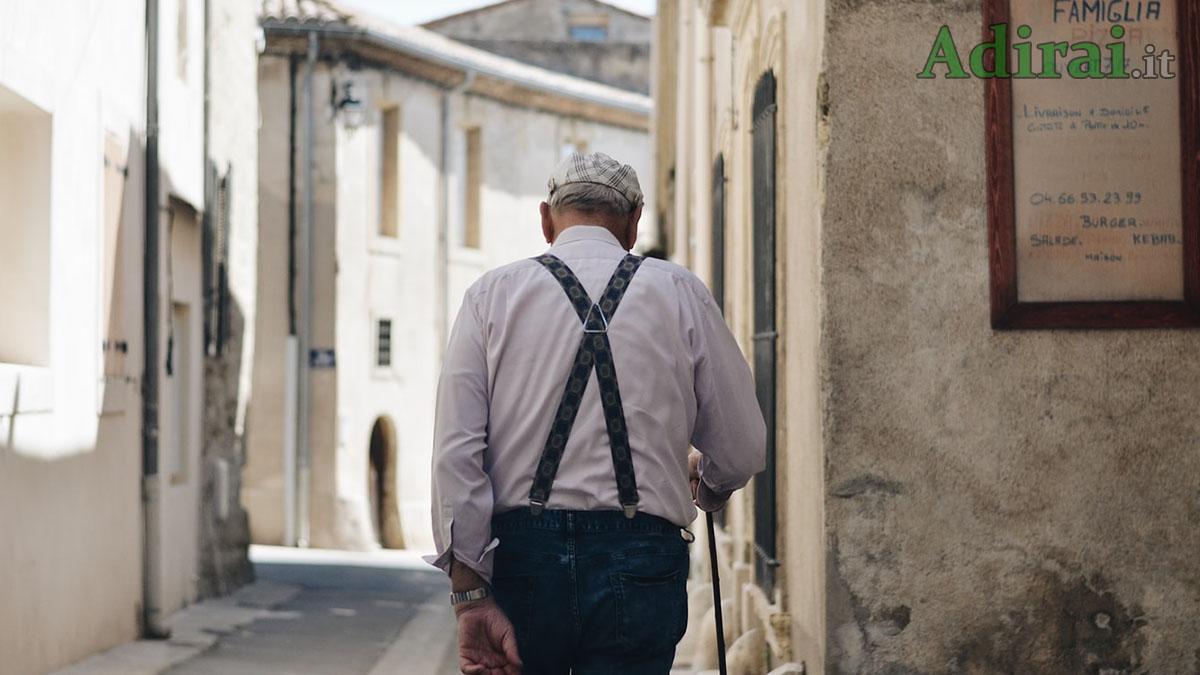 riforma pensioni ultima ora