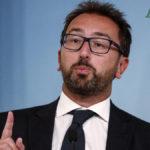 Riforma processo penale: Italia Viva non sfiducia Bonafede