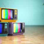 Bonus TV 2020: Come richiederlo