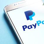 Conto Paypal - Come aprirne uno e collegare una carta e/o conto all'account