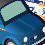 Bollo Autoveicoli 2020: Pagamento con PagoPa e scadenza