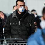 Coronavirus in Italia LIVE aggiornamenti ora per ora 29 febbraio