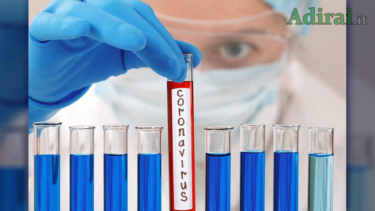 coronavirus oms faq sintomi
