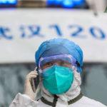 Nuovo Coronavirus fa 814 morti, superato bilancio della SARS