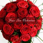 Frasi San Valentino, anche per single: Aforismi d'amore