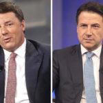 Governo Conte, Renzi continua il dibattito sulla prescrizione