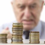 News Pensioni 2020: Ecco come vogliono sostituire Quota 100