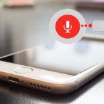 Ok Google: Come attivare e utilizzare il tuo assistente vocale