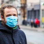 PAURA da Coronavirus: Cancellati 1,8 milioni di viaggi