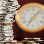 Pensioni Ultime Notizie: La Commissione UE boccia Quota 100
