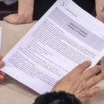Sospensione Reddito di Cittadinanza a Febbraio 2020 cosa fare