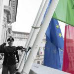 Coronavirus Italia aggiornamenti ora per ora 31 marzo 2020