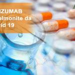 Tocilizumab, il farmaco anti artrite che cura la polmonite Covid