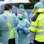 Coronavirus Aggiornamenti ora per ora LIVE Italia - 6 marzo 2020