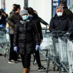 Coronavirus Italia aggiornamenti ora per ora 27 marzo 2020