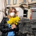 Coronavirus Aggiornamenti ora per ora LIVE Italia - 8 marzo 2020