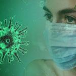 Coronavirus Italia aggiornamenti ora per ora 14 marzo 2020