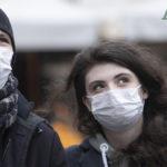 Coronavirus Aggiornamenti ora per ora LIVE Italia