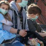 Coronavirus Italia aggiornamenti ora per ora 15 marzo 2020