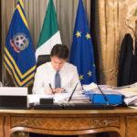 Coronavirus Aggiornamenti ora per ora LIVE Italia, 12 marzo 2020