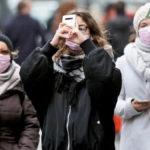 Aggiornamenti ora per ora Coronavirus 1 marzo LIVE Italia