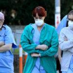 Aggiornamenti Coronavirus ora per ora LIVE Italia