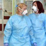 Coronavirus Italia aggiornamenti ora per ora 21 marzo 2020