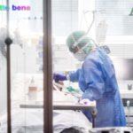 Coronavirus Italia aggiornamenti ora per ora 23 marzo 2020