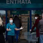 Coronavirus Italia aggiornamenti ora per ora 18 marzo 2020