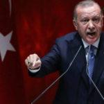 Erdogan ricatta l'Unione Europea: Migranti o miliardi?