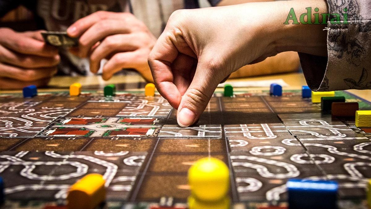 giochi da fare in chat online a distanza con gli amici