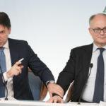 Coronavirus ultime notizie, decreto Salva Economia Italia