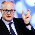 Elezioni Suppletive Roma, vince il ministro Gualtieri