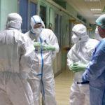 Coronavirus Aggiornamenti ora per ora LIVE Italia, 13 marzo 2020