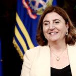 Richiesta 600 euro di indennità a professionisti casse, decreto