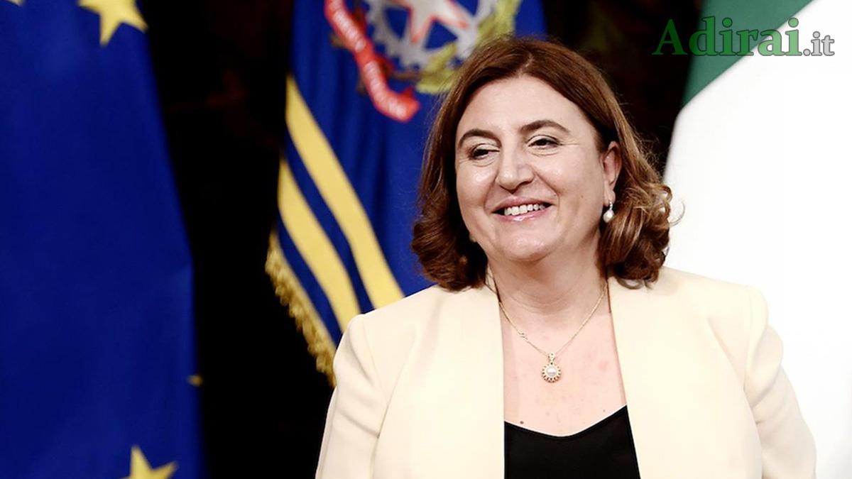 richiesta 600 euro decreto nunzia catalfo professionisti