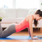 12 migliori app per allenarsi a casa da soli gratis e a pagamento