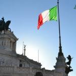 25 aprile 1945 Festa della Liberazione d'Italia, il Significato