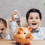 Bonus figli fino a 14 anni - Requisiti Inps e Importo assegno