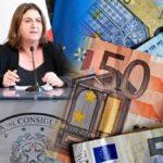 Data pagamento INPS Bonus 600 euro per i lavoratori autonomi