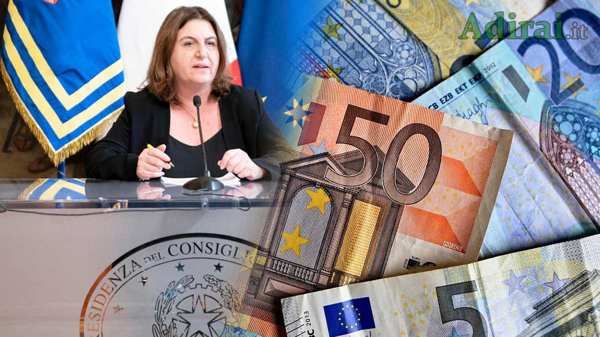 catalfo bonus 600 euro autonomi