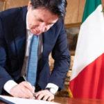 Nuovo Decreto Conte, tutte le misure valide dal 4 maggio 2020