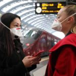 Coronavirus Italia news aggiornamenti ora per ora 6 aprile 2020
