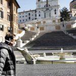 Coronavirus Italia news aggiornamenti ora per ora 7 aprile 2020