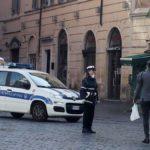 Coronavirus Italia news aggiornamenti ora per ora 4 aprile 2020