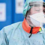 Coronavirus Italia news aggiornamenti ora per ora 14 aprile 2020