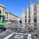 Coronavirus Italia news aggiornamenti ora per ora 2 aprile 2020